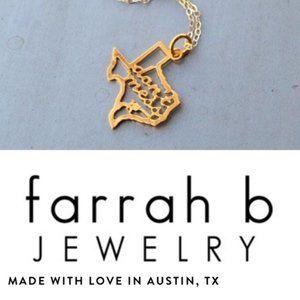 Farrah B